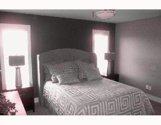 Photo 7: 34 PORTSIDE Drive in Winnipeg: Residential for sale : MLS®# 2908341