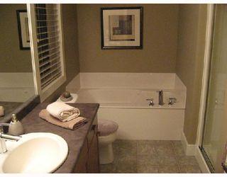 Photo 8: 34 PORTSIDE Drive in Winnipeg: Residential for sale : MLS®# 2908341