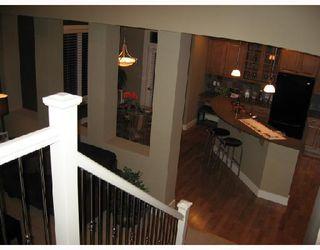 Photo 4: 34 PORTSIDE Drive in Winnipeg: Residential for sale : MLS®# 2908341