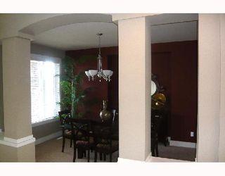 Photo 3: 34 PORTSIDE Drive in Winnipeg: Residential for sale : MLS®# 2908341