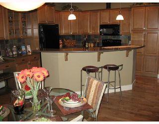 Photo 6: 34 PORTSIDE Drive in Winnipeg: Residential for sale : MLS®# 2908341
