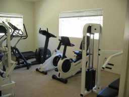 Photo 6: DEL CERRO Condo for sale : 2 bedrooms : 7659 Mission Gorge Rd #74 in San Diego