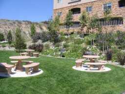 Photo 7: DEL CERRO Condo for sale : 2 bedrooms : 7659 Mission Gorge Rd #74 in San Diego