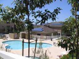 Photo 8: DEL CERRO Condo for sale : 2 bedrooms : 7659 Mission Gorge Rd #74 in San Diego