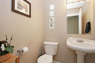 "Photo 9: 4 45152 WELLS Road in Sardis: Sardis West Vedder Rd Townhouse for sale in ""Mayberry Lane"" : MLS®# R2390627"