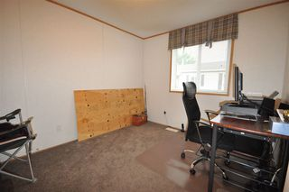 Photo 20: 3412 Lakeview Point in Edmonton: Zone 59 Mobile for sale : MLS®# E4166592
