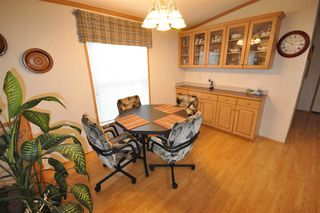 Photo 6: 3412 Lakeview Point in Edmonton: Zone 59 Mobile for sale : MLS®# E4166592