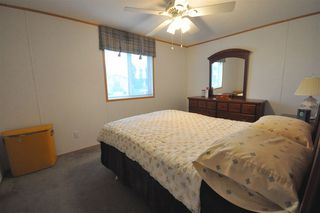Photo 19: 3412 Lakeview Point in Edmonton: Zone 59 Mobile for sale : MLS®# E4166592