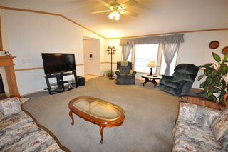 Photo 13: 3412 Lakeview Point in Edmonton: Zone 59 Mobile for sale : MLS®# E4166592