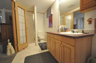 Photo 18: 3412 Lakeview Point in Edmonton: Zone 59 Mobile for sale : MLS®# E4166592