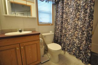 Photo 21: 3412 Lakeview Point in Edmonton: Zone 59 Mobile for sale : MLS®# E4166592