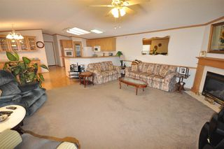 Photo 12: 3412 Lakeview Point in Edmonton: Zone 59 Mobile for sale : MLS®# E4166592