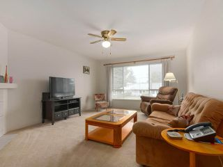 Photo 2: 1938 GRANT Avenue in Port Coquitlam: Glenwood PQ House for sale : MLS®# R2399076