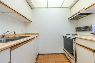 Photo 7: 203 1275 W 7TH AVENUE in Vancouver: Fairview VW Condo for sale (Vancouver West)  : MLS®# R2397948