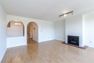 Photo 16: 203 1275 W 7TH AVENUE in Vancouver: Fairview VW Condo for sale (Vancouver West)  : MLS®# R2397948