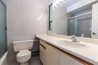 Photo 6: 203 1275 W 7TH AVENUE in Vancouver: Fairview VW Condo for sale (Vancouver West)  : MLS®# R2397948