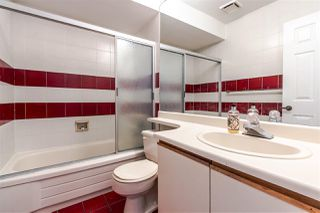 Photo 12: 203 1275 W 7TH AVENUE in Vancouver: Fairview VW Condo for sale (Vancouver West)  : MLS®# R2397948
