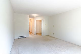 Photo 5: 203 1275 W 7TH AVENUE in Vancouver: Fairview VW Condo for sale (Vancouver West)  : MLS®# R2397948