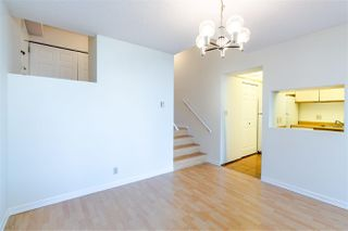 Photo 14: 203 1275 W 7TH AVENUE in Vancouver: Fairview VW Condo for sale (Vancouver West)  : MLS®# R2397948