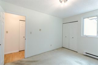 Photo 11: 203 1275 W 7TH AVENUE in Vancouver: Fairview VW Condo for sale (Vancouver West)  : MLS®# R2397948