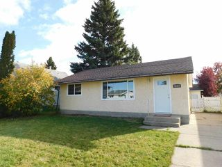 Photo 26: 4819 50 Street: Gibbons House for sale : MLS®# E4175344