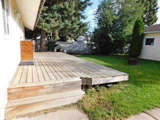 Photo 16: 4819 50 Street: Gibbons House for sale : MLS®# E4175344