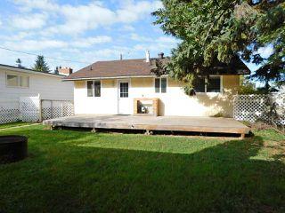 Photo 21: 4819 50 Street: Gibbons House for sale : MLS®# E4175344