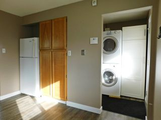 Photo 9: 4819 50 Street: Gibbons House for sale : MLS®# E4175344