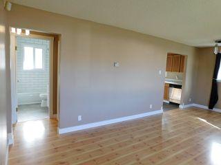 Photo 10: 4819 50 Street: Gibbons House for sale : MLS®# E4175344