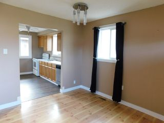Photo 6: 4819 50 Street: Gibbons House for sale : MLS®# E4175344