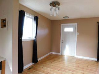 Photo 2: 4819 50 Street: Gibbons House for sale : MLS®# E4175344