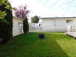 Photo 20: 4819 50 Street: Gibbons House for sale : MLS®# E4175344