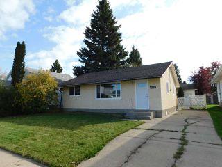 Photo 25: 4819 50 Street: Gibbons House for sale : MLS®# E4175344