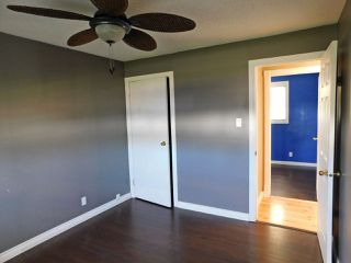Photo 15: 4819 50 Street: Gibbons House for sale : MLS®# E4175344