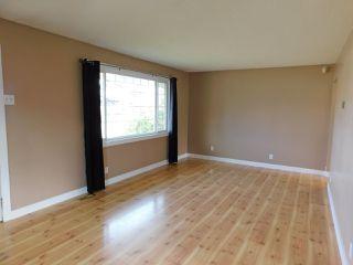 Photo 3: 4819 50 Street: Gibbons House for sale : MLS®# E4175344