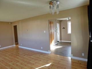 Photo 5: 4819 50 Street: Gibbons House for sale : MLS®# E4175344