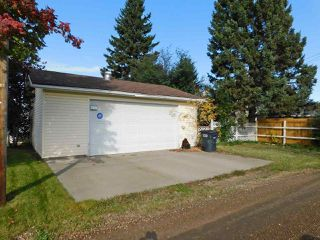Photo 22: 4819 50 Street: Gibbons House for sale : MLS®# E4175344