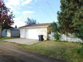 Photo 23: 4819 50 Street: Gibbons House for sale : MLS®# E4175344