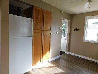 Photo 8: 4819 50 Street: Gibbons House for sale : MLS®# E4175344