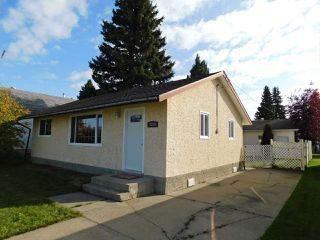 Photo 24: 4819 50 Street: Gibbons House for sale : MLS®# E4175344
