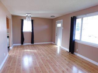 Photo 4: 4819 50 Street: Gibbons House for sale : MLS®# E4175344