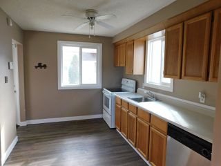 Photo 7: 4819 50 Street: Gibbons House for sale : MLS®# E4175344
