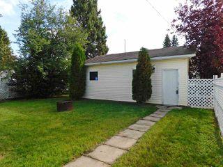 Photo 18: 4819 50 Street: Gibbons House for sale : MLS®# E4175344