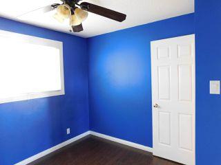 Photo 12: 4819 50 Street: Gibbons House for sale : MLS®# E4175344