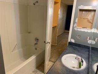 Photo 10: 112 12838 65 Street in Edmonton: Zone 02 Condo for sale : MLS®# E4177175