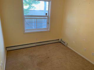 Photo 9: 112 12838 65 Street in Edmonton: Zone 02 Condo for sale : MLS®# E4177175