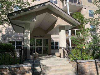 Photo 2: 112 12838 65 Street in Edmonton: Zone 02 Condo for sale : MLS®# E4177175