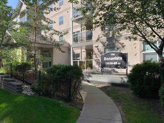 Photo 1: 112 12838 65 Street in Edmonton: Zone 02 Condo for sale : MLS®# E4177175