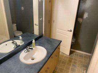 Photo 11: 112 12838 65 Street in Edmonton: Zone 02 Condo for sale : MLS®# E4177175