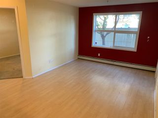 Photo 5: 112 12838 65 Street in Edmonton: Zone 02 Condo for sale : MLS®# E4177175